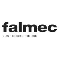 falmec - just cookerhoods