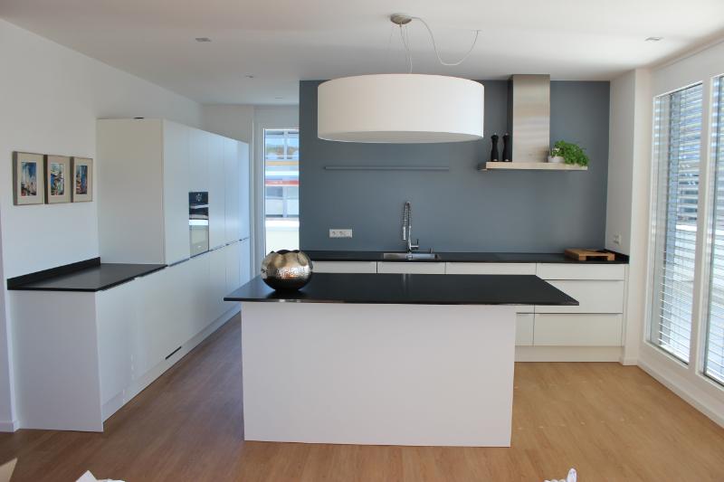 Küchenstudio Aalen - Küchen, Küchenstudio, Schreinerei
